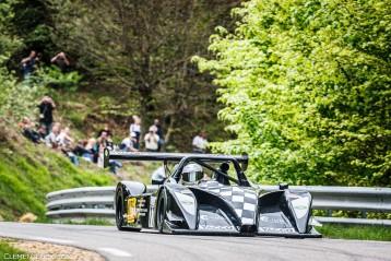 AUTO - FIA WRX WORLD RALLYCROSS CANADA - 2018